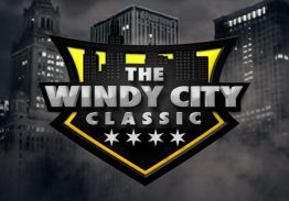 Windy City Classic 2021 Tickets On Sale NOW!