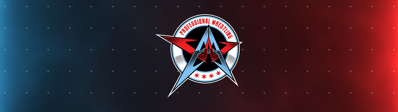 TICKETS ON SALE NOW for AAW ALIVE
