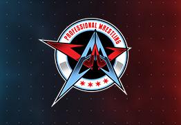 Jim Lynam Memorial Tournament 2021: Night 1